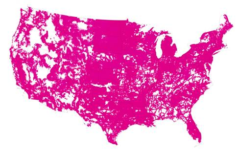 metro pcs maps with T Mobile Adds Lifetime Coverage Guarantee For Jump On Demand Customers on T Mobile Adds Lifetime Coverage Guarantee For Jump On Demand Customers together with T Mobile Metropcs Merger Explanation in addition Metro Pcs Coverage Map Metro Coverage Map Plus Coverage Map Metro Coverage Map Metro Pcs Coverage Map Missouri also 0 2817 2410419 00 furthermore Verizon Coverage In Mexico Map.