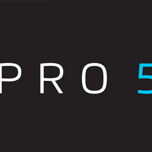 Meizu announces the Pro 5 with 4GB of RAM and a 5.7″ display