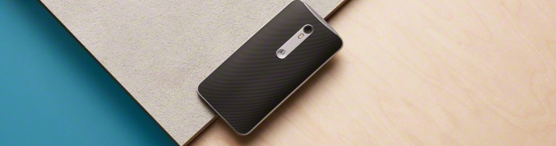 Sidestepping the carriers: Is Motorola in the right direction?