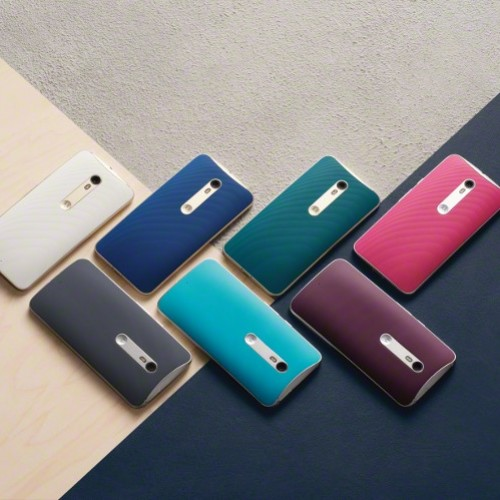 Verizon: Motorola Moto X Pure Edition will work on our network