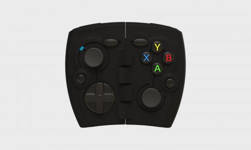 Phonejoy GamePad 2 Review
