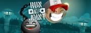 Run The Joint