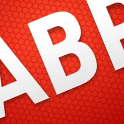 Try and block those pesky ads on your Android device with Adblock Plus