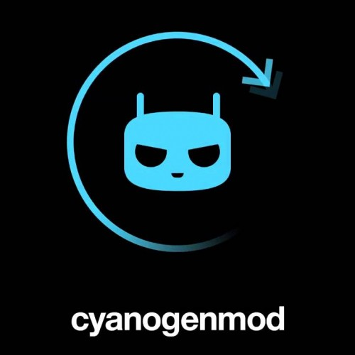 Cyanogen OS to integrate Cortana?