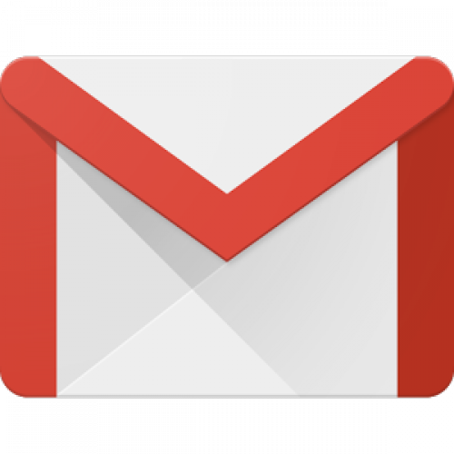 Gmail receiving ability to Block or Unsubscribe pesky emails