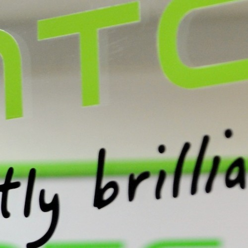 HTC launches Desire 828 with 13MP OIS camera, 4G LTE and dual SIM at $300 in India