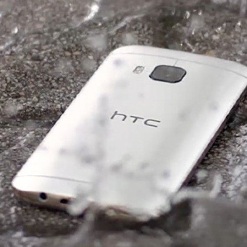 HTC to launch updated One M9+ and Butterfly 3 at Sept. 29th event
