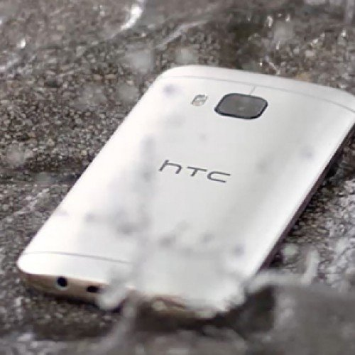 HTC: monthly security updates are a goal, but unlikely to happen