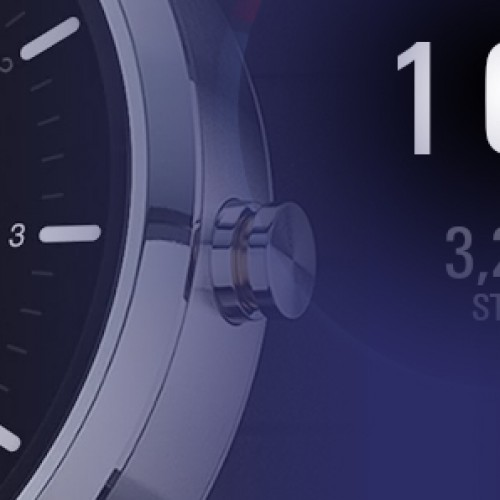 Check out these Interactive Watch Faces for Android Wear