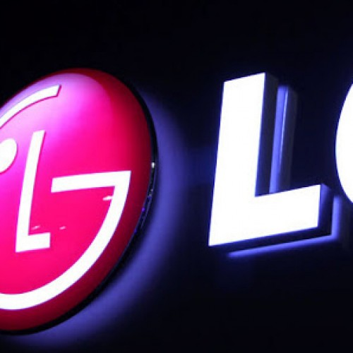 What We Know: LG G5 rumors and leaks thus far (UPDATE)