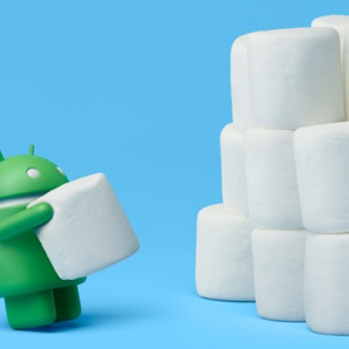 Marshmallow coming to unlocked HTC One M8 within 24 hours