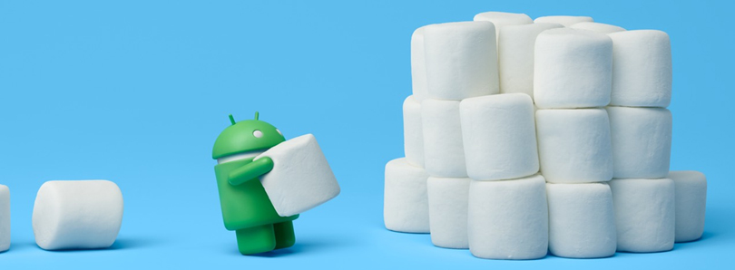 marshmallow_stacking2_810