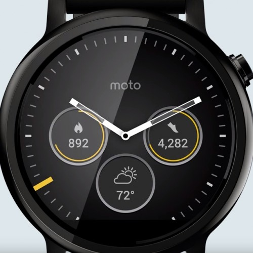 Moto 360 value version scrapped at last minute