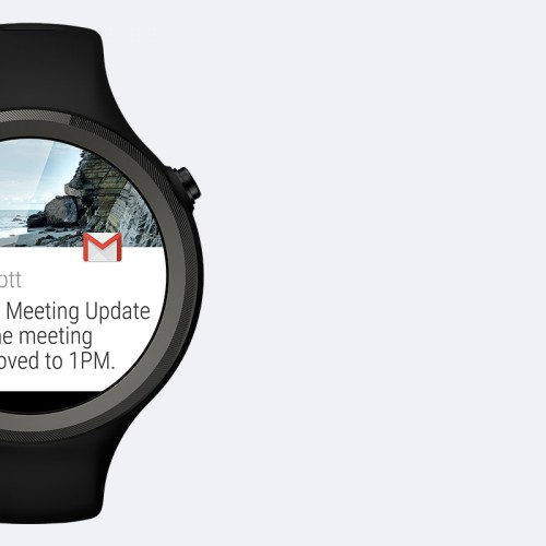 Motorola Connect app updated with new watch faces; New Moto Body app appears