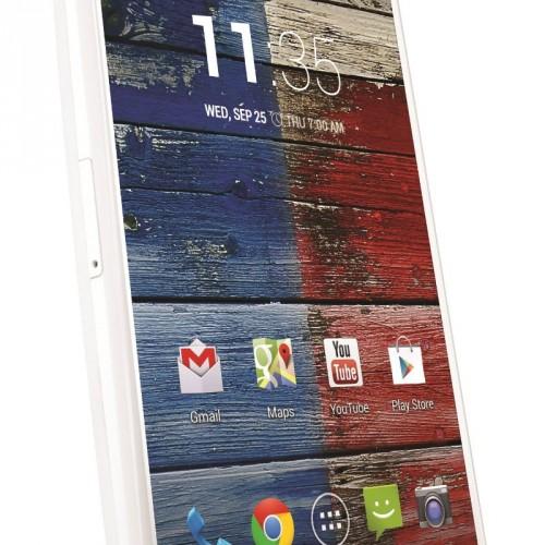 Motorola Moto X (2013)