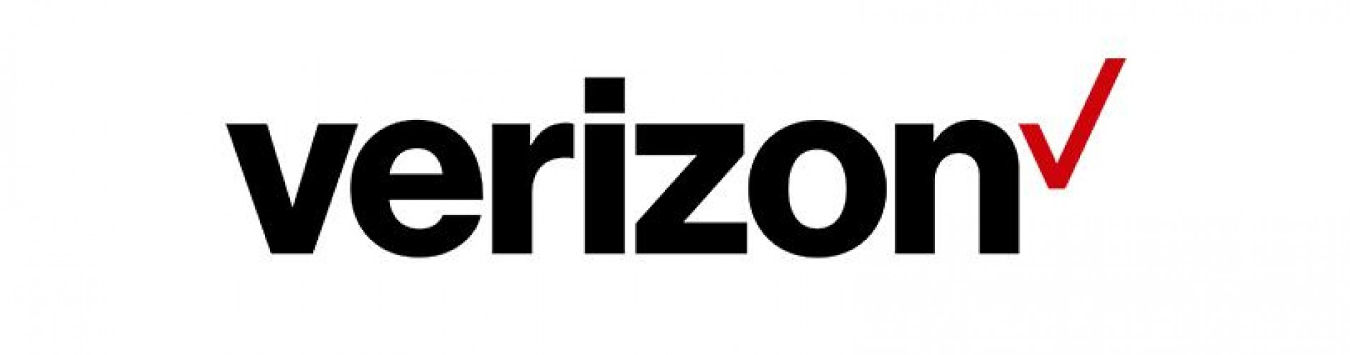 Verizon will bump unlimited data plan by $20