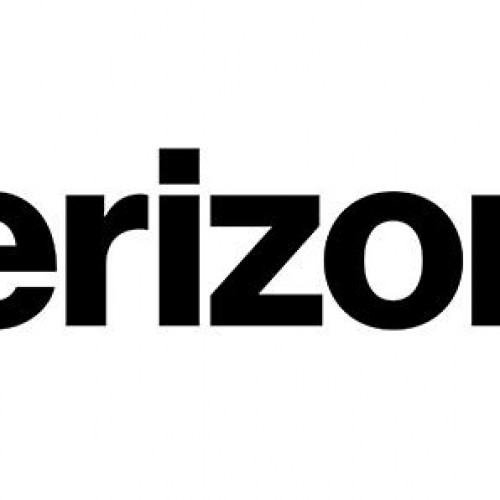 Verizon rejiggers prepaid rate plans