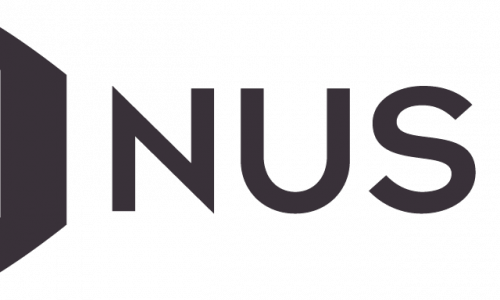 Nusiki: A new music social network that needs more optimization (app review)