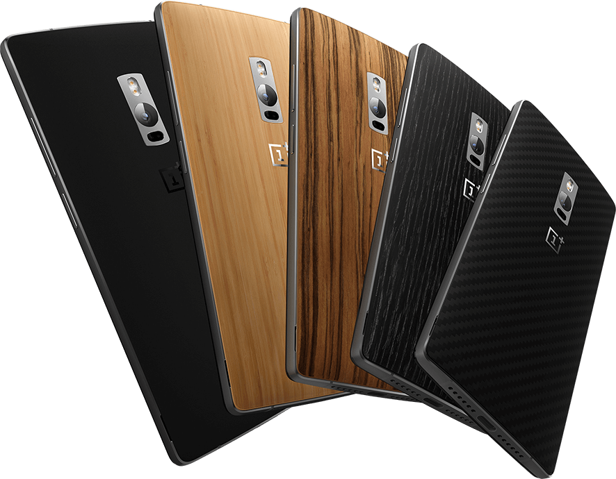 oneplus_two_1