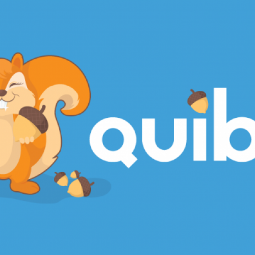 Keep your finances in check with the help of Quibu (App Review)
