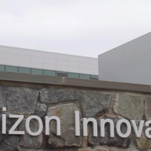 Verizon will begin testing its 5G network in 2016