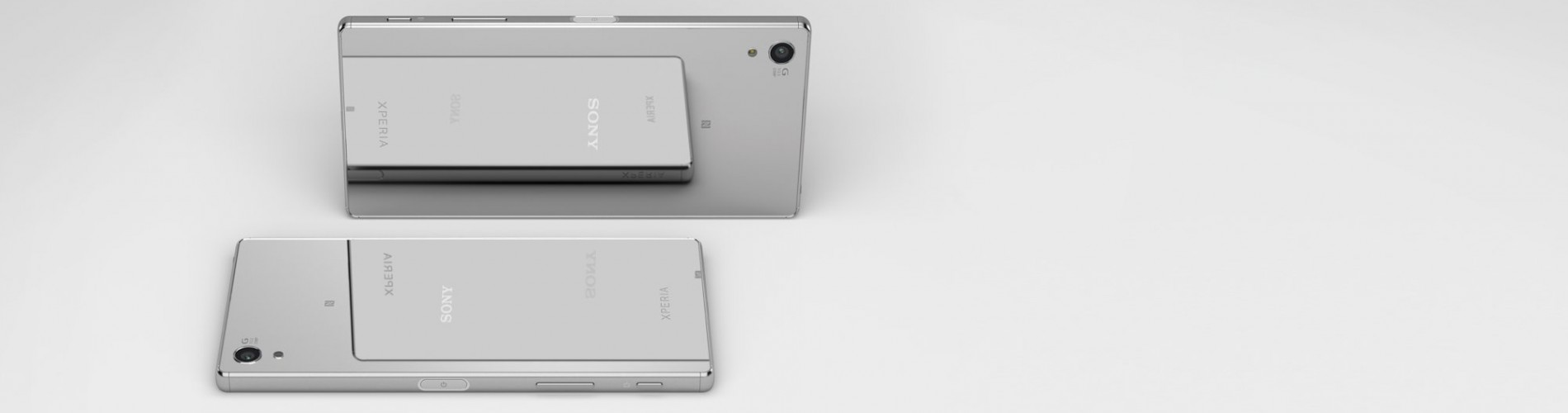 Sony adds Marshmallow resources and Xperia Z5 binaries to Open Device program