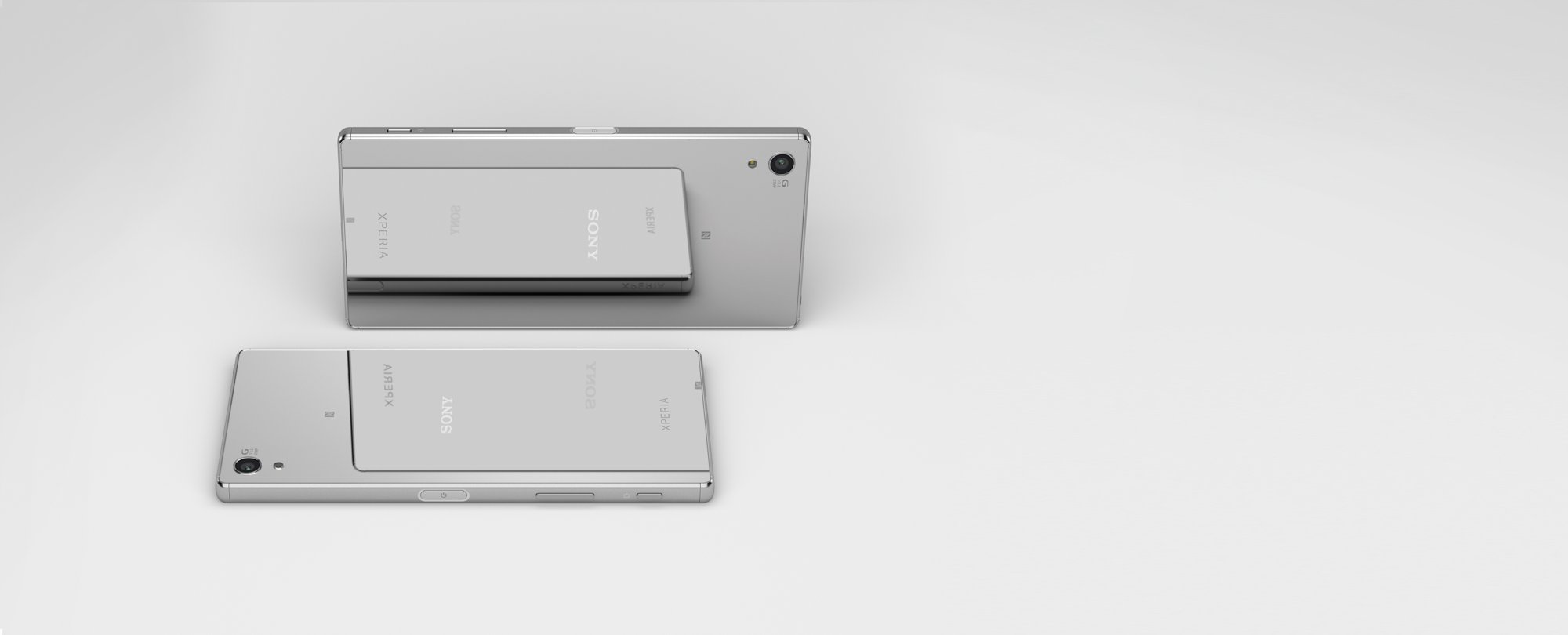 Xperia Z3 Compact Unlocked