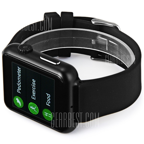 3ef062a385668 Want a cheap smartwatch  Check out these deals from Gearbest.com.