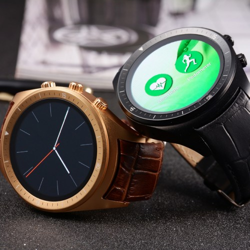 Want a cheap smartwatch? Check out these deals from Gearbest.com.