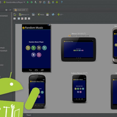 [Deal] Get the Android development experience you want for only $19