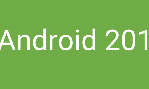 How to use screen pinning in Android 6.0 Marshmallow