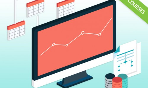 (Deal) Become an analytics and data guru with this bundle of courses for 97% off