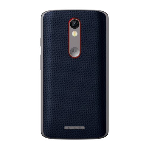 Motorola Droid Turbo 2 Gallery