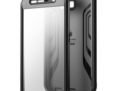Samsung Galaxy S6 SUPCASE Water Resistant Case