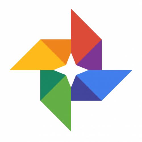 Download Google Photos 1.7 update APK