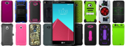 LG G4 cases featured image