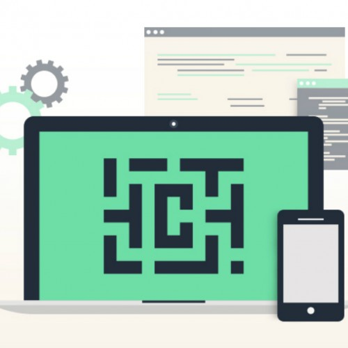 (Deal) Learn how to develop mobile games from scratch for $29.99