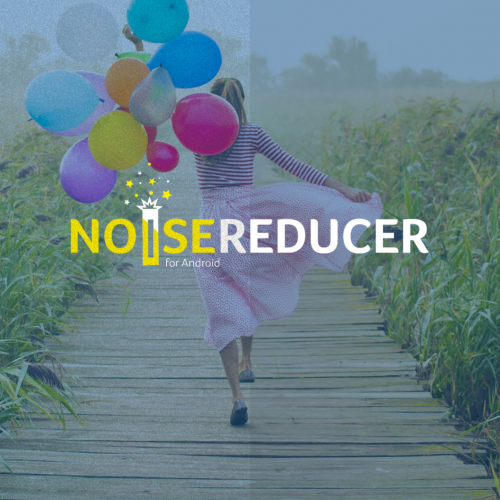 Photo Noise Reducer Pro aims to make your photos look even sharper [App Review]