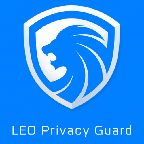 Guard your info from prying eyes with LEO Privacy Guard [App Review]