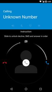LEO Privacy Guard app lock ex.