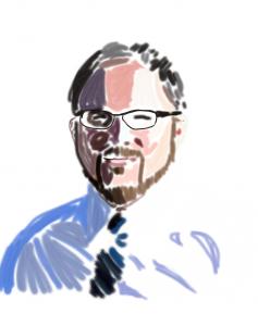 Sketch Master example