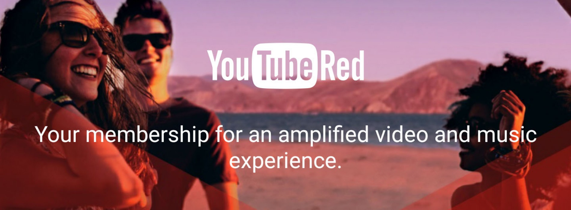 How To: Download YouTube videos with YouTube Red