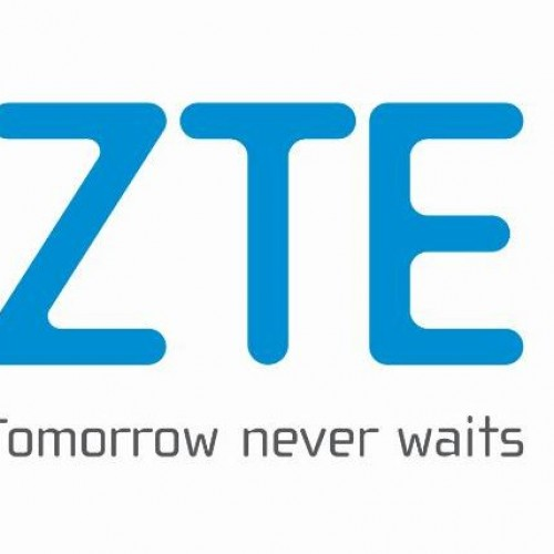 ZTE targets affordability with new lease-to-own purchasing option