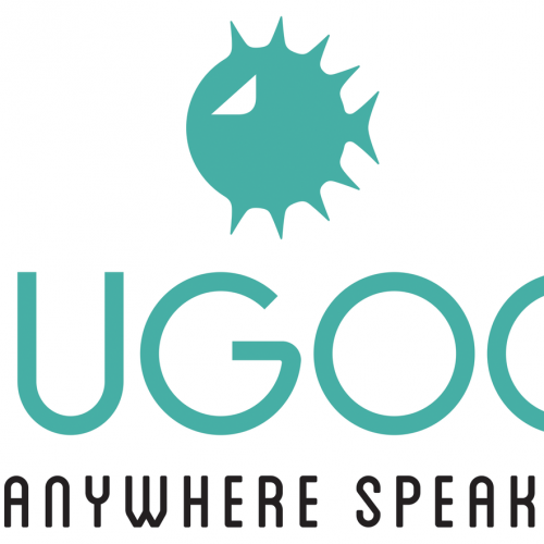 Move over Bose. Fugoo's entire line of portable speakers are now at Best Buy