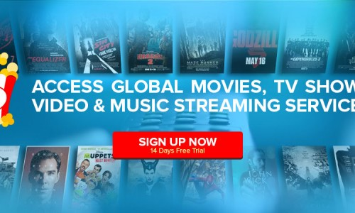 (Deal) Watch Netflix and Hulu without interruption with GetFlix for $39
