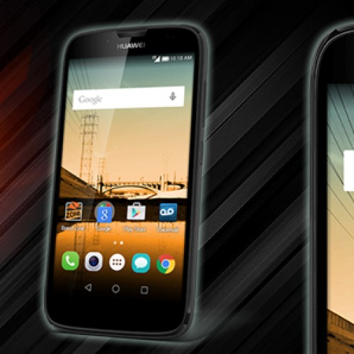 Virgin Mobile and Boost Mobile offering a trio of new Android smartphones for less than $150