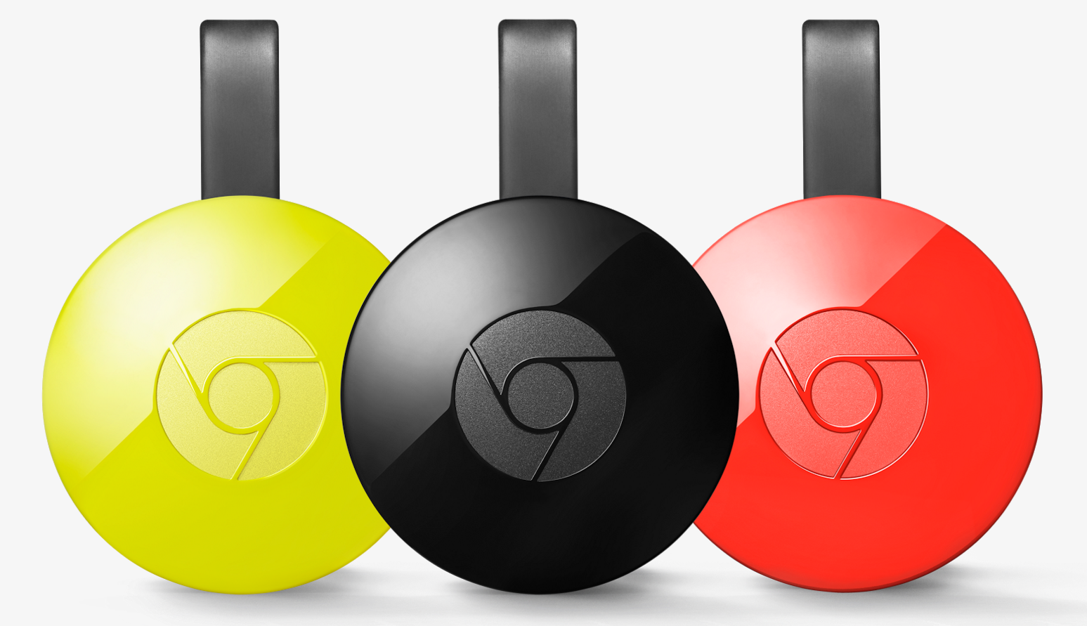 chromecast_colors