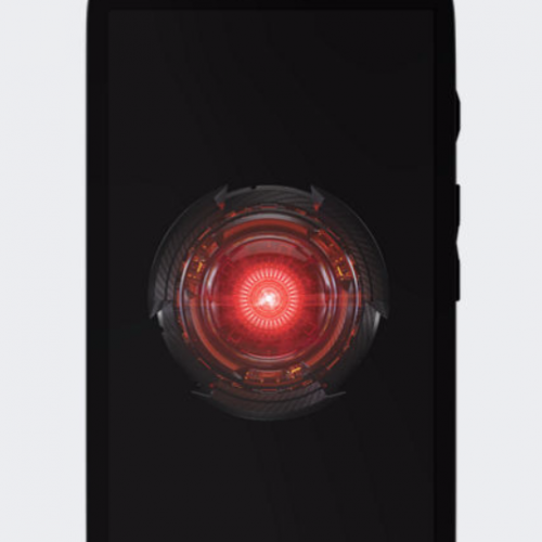 New Droid phones to be announced on Oct. 27th