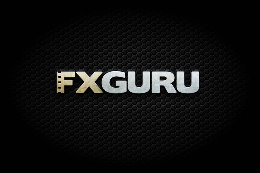 Resultat d'imatges de fotos de fxguru