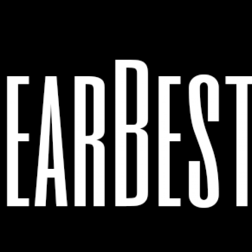Gearbest.com, great prices on high-tech gadgets
